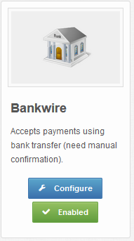 bankwire.png